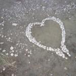 love-answers-1