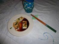 tofu-recipe-1