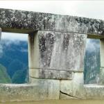 Manchu Picchu, Peru