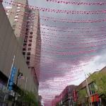 """""""Gaytown"""", Montreal"""
